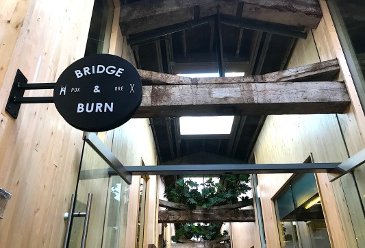Bridge & Burn.JPG