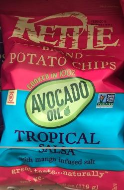 Chips-AvocadoOil.JPG