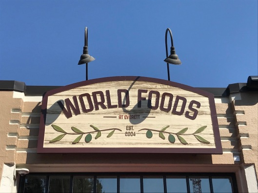 World Foods_Sign.JPG